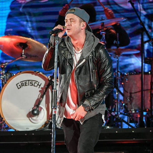 Permalink to Ryan Tedder made jokes about the collaboration of Beyonce, Adele and Chris Martin – Music News