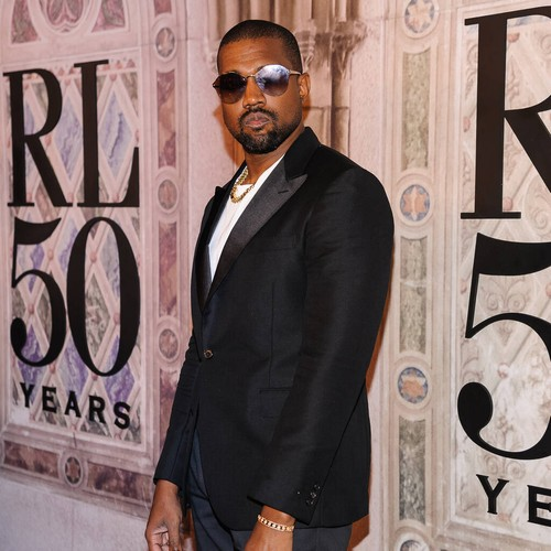 Permalink to Kanye West's plan to hold a Sunday service in Jamaica annoys local pastors – Music News