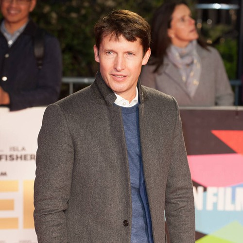 James Blunt Defends Prince Harry And Meghan, Duchess Of Sussex Over 'vitriolic' Scrutiny - Music News