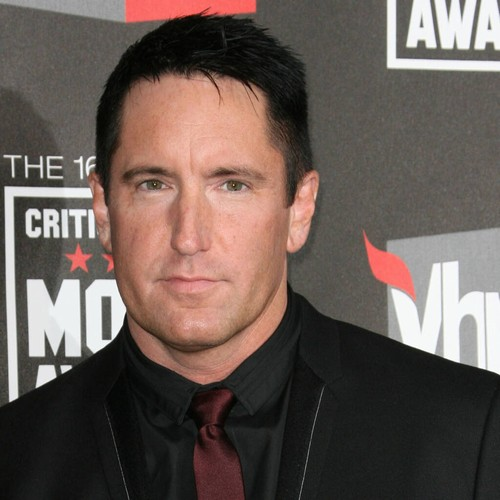 "Permalink to Trent Reznor found Old Town Road's example of ""awkward"" music news"