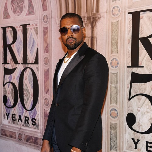 """Permalink to Kanye West feels as if he has been married to Kim Kardashian """"for 500 years"""" – Music News"""