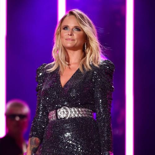 "Permalink to Miranda Lambert's Pistol Annies bandmates have ""picked"" their husband from the TV studio – Music News"