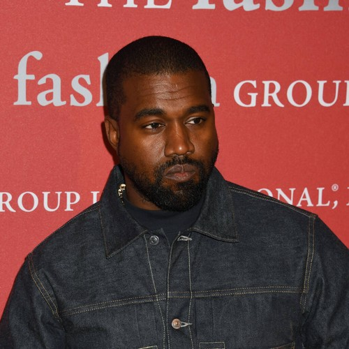Permalink to Kanye West Wants Seven Children – Music News
