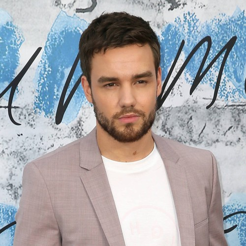 Permalink to Liam Payne Fought To Date For Cheryl's Separation – Music News