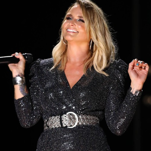 Permalink to Miranda Lambert takes care not to be too happy with her new husband – Music News