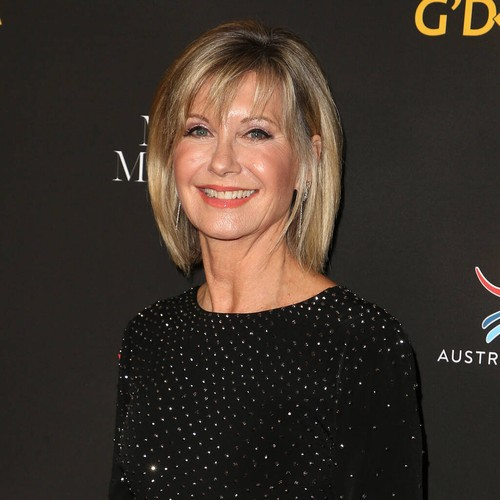 Olivia Newton-john's Iconic Grease Costume Fetches $405,700 At Auction