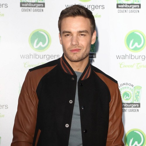 Liam Payne regulates fan speculation about her girlfriend's age – Music News