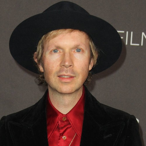 Beck Shares Jam Session From Prince's Famed Paisley Park Studios