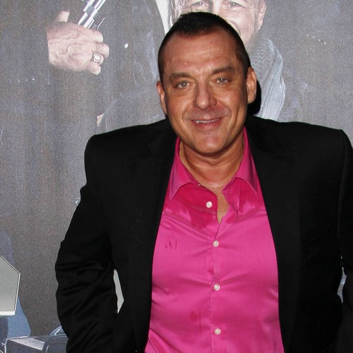 Tom Sizemore told FBI Suge Knight 'arranged' 2Pac and Biggie murders