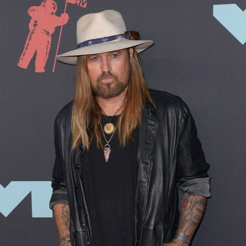 Permalink to Billy Ray Cyrus almost refused to cooperate with Old Town Road – Music News