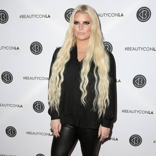 "Permalink to Jessica Simpson's Children ""Happy and Healthy"" After ""Scary"" Health Problems – Music News"