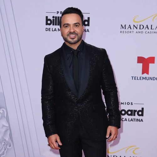 Permalink to Luis Fonsi has no plans to return to the studio with Justin Bieber – Music News