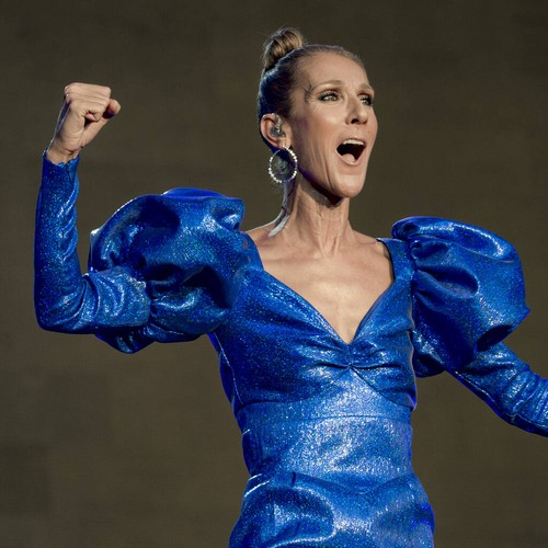 Celine Dion driven by single parenthood – Music News