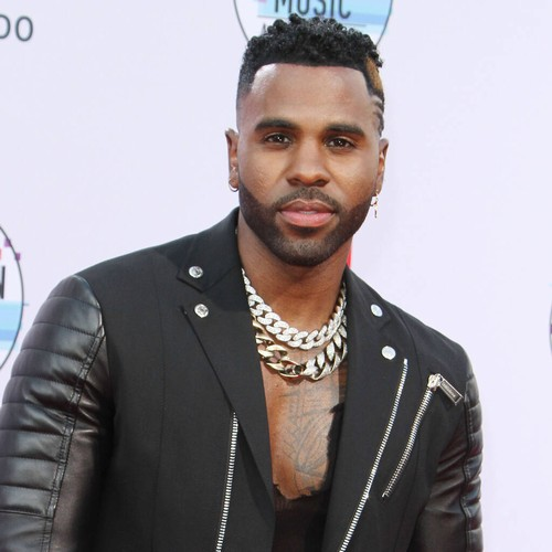 Jason Derulo claps back at 'polarising reaction' to Cats movie – Music News