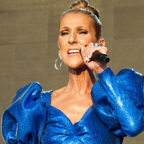 Permalink to Celine Dion Wanted not Record My Heart Will Go On – Music News