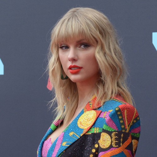 Taylor Swift to receive Billboard's first-ever Woman of the Decade award – Music News