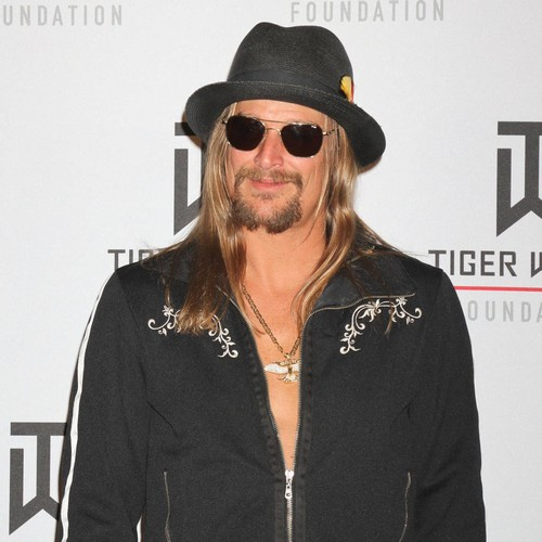 Permalink to Kid Rock narrated by Oprah Winfrey Rant – Music News
