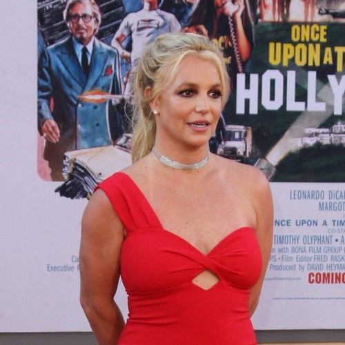 Permalink to Britney Spears calls on social media haters to end cyberbullying – music news