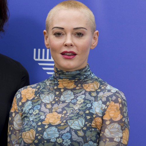 Permalink to Rose McGowan beat up Snoop Dogg over Kobe Bryant interview controversy – music news