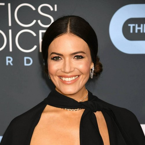 Mandy Moore: 'Ryan Adams should have apologised privately' - Music News 1