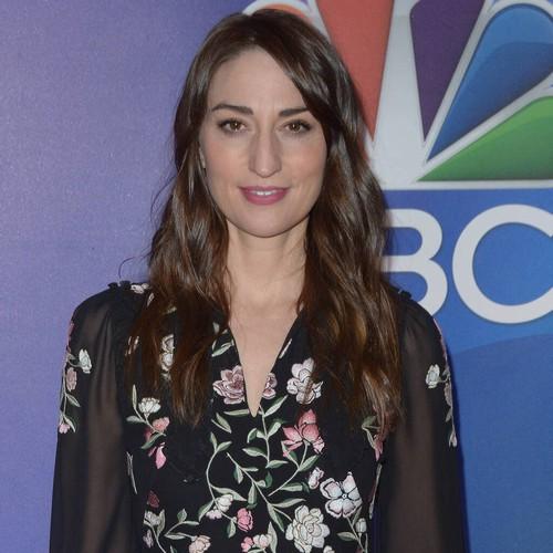 Sara Bareilles mourns former Waitress co-star Nick Cordero - Music News 1