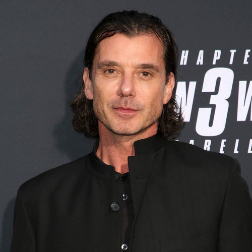 Gavin Rossdale goes viral as he labels Gwen Stefani divorce his 'most embarrassing moment' - Music News 1