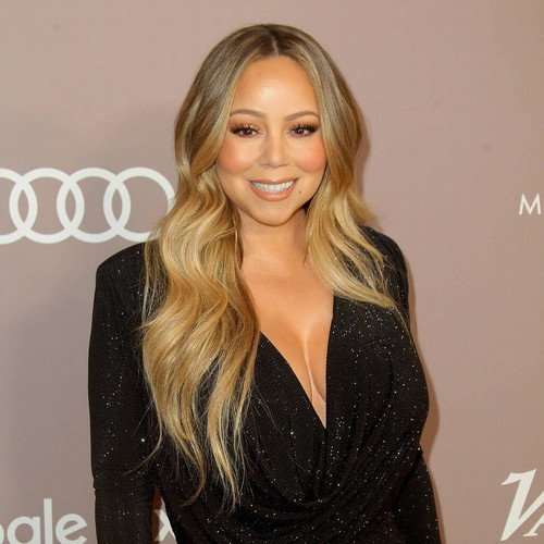 Mariah Carey teaming up with Lauryn Hill for first single off new album - Music News 1