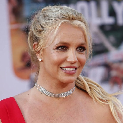 Britney Spears' conservatorship remains unchanged despite her request to remove dad from control - Music News 1