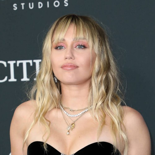 Miley Cyrus: 'My marriage split sucked' - Music News 1