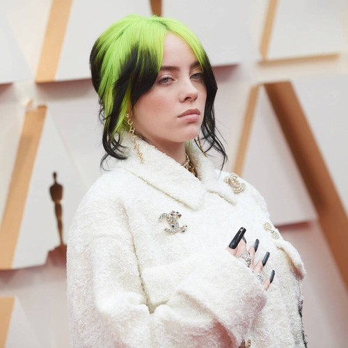 Billie Eilish plans to keep her love life private to avoid public break-up drama - Music News 1
