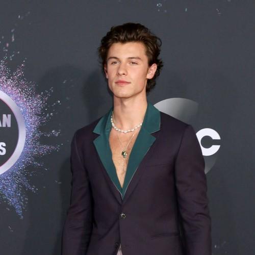 Shawn Mendes apologises for missing radio interview - Music News 1