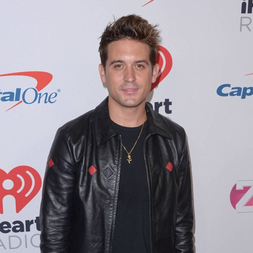 G-Eazy was blown away by Ashley Benson's singing voice - Music News 1