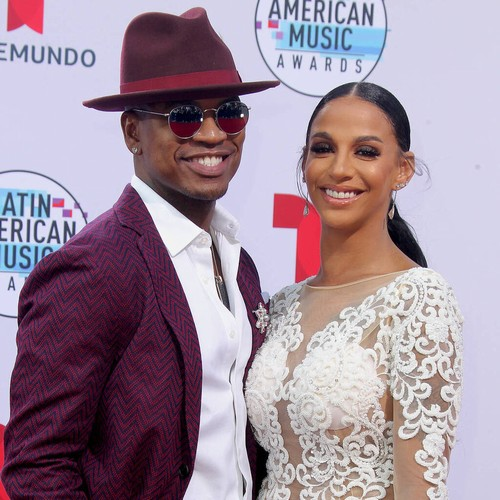 Ne-Yo contemplating new fatherhood after reconciling with wife - Music News 1