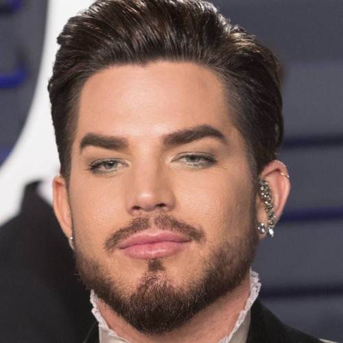 Adam Lambert plots two birthday shows at Los Angeles' fabled Roxy Theatre – Music News