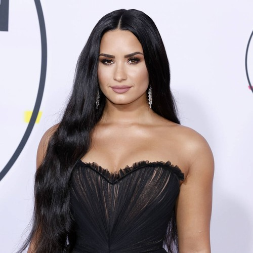 Demi Lovato`s hard-hitting docu-series to open South by...