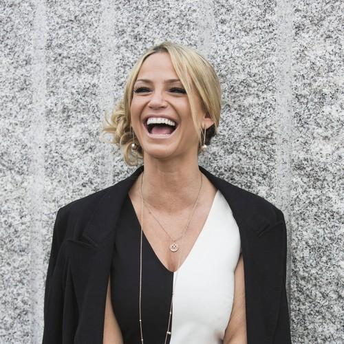 Sarah Harding returns to social media to update fans on cancer battle – Music News