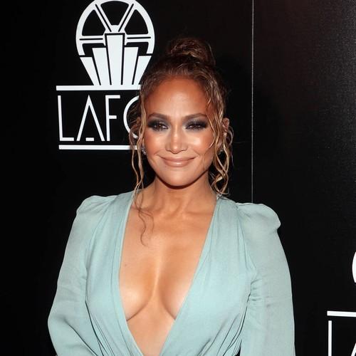 Jennifer Lopez: 'I'm in the best shape of my life' – Music News