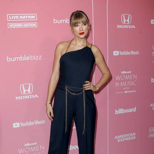 Taylor Swift re-releases alleged Joe Jonas break-up song – Music News