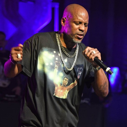 Late rapper DMX to be honoured by hometown