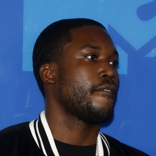 Meek Mill surprises grandmother with brand-new house