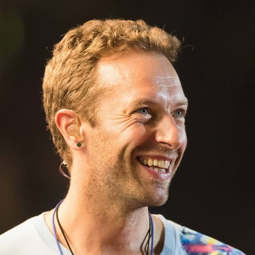 Chris Martin to mentor American Idol contestants during Coldplay-themed episode
