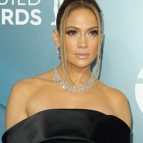 Jennifer Lopez duets with mother at Global Citizen's VAX Live concert
