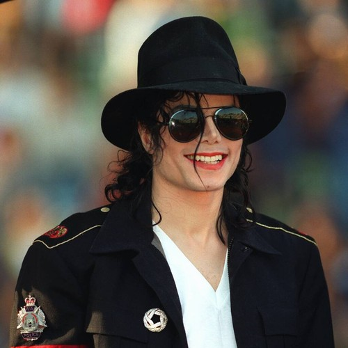 Michael Jackson's children handed 'huge victory' in estate's legal fight with IRS – Music News
