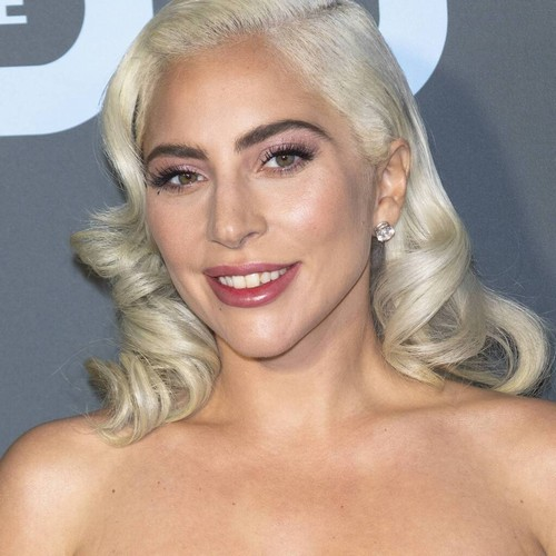 Lady Gaga's dognappers had no idea pets belonged to singer – Music News