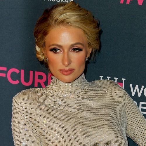 Paris Hilton joins NFT platform as investor and advisor – Music News