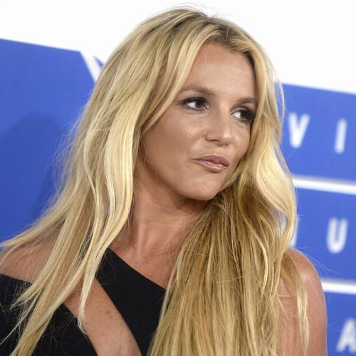 Jason Trawick denies Britney Spears marriage rumours