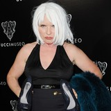 Debbie-Harry-considers-judge-role