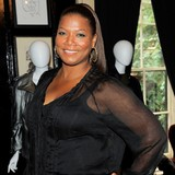 Queen-Latifah-proud-be-to-inspirational