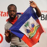 Wyclef-Jean-narrowly-avoids-losing-new-music