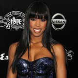Kelly-Rowland:-I-wanted-to-be-the-Cosbys